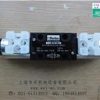供应4-4 MEM-SSV .035派克电磁阀