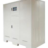 西安奥盈电气厂家供应Ay-60hz三相变频电源
