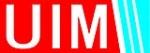 绍兴市东晶机械仪器设备有限公司