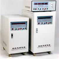 西安奥盈电气厂家供应Ay-60hz单相变频电源