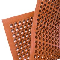 防滑橡胶地垫,橡胶防滑垫,耐磨安全防滑垫