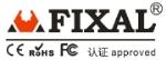 上海菲克苏工具有限公司