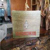 供应高档新款海参木盒厂家价格