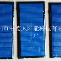供应太阳能滴胶多晶板,太阳能发电系统
