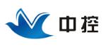 河南省中控框架有限公司