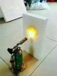 供应聚合物聚苯板