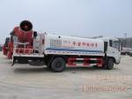 供应风送式降尘喷雾机,厂家型号齐全。