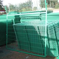 养牛羊铁丝网-养殖业铁丝防护网生产厂家