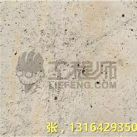 聚合物干粉砂浆,聚合物防水水泥砂浆,道路修补砂浆