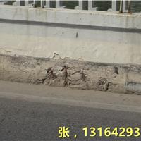 针对水泥路面缺损的防治措施有哪些
