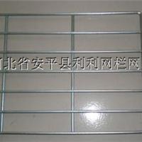 专业生产建筑装饰异型电焊网片可加工定做