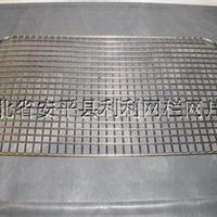 建筑材料网片-建筑材料网片生产厂家