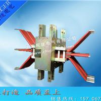 供应LJM-1/2/3零序电流互感器-祝捷电气