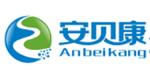 深圳安贝康水处理技术设备有限公司