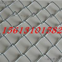 景德镇护坡防护铁丝网-编织铁丝网型号价格