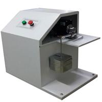 供应M-200摩擦磨损试验机