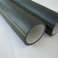 供应东明县PE管、PE硅芯管的研发生产和销售