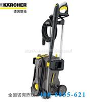 供应【德国凯驰Karcher】高压清洗机HD511 P