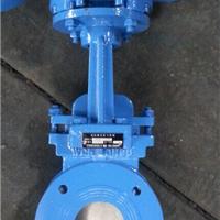 供应PZ573W-10NR伞齿轮高温排渣阀