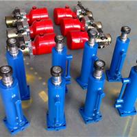 举升打包用液压动力油缸生产厂家