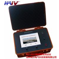 供应电缆故障测试仪HV-4022