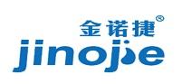 甘肃金诺捷清洁设备公司