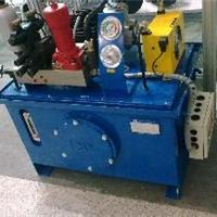 上海液压系统油箱发热处理生产厂家