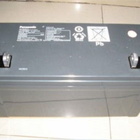 ��������LC-P1242  12V42AH
