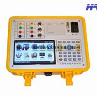 供应三相电容电感测试仪HV-1611