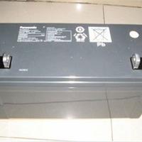 ��������LC-P12100 12V100AH