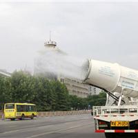 供应除尘喷雾雾炮风机价格