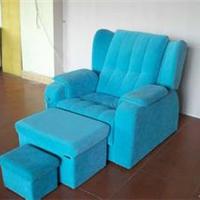 南京艺群家具有限公司