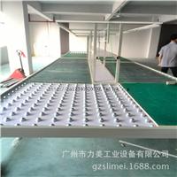 广州厂家出售滚筒线,工厂专用滚筒流水线