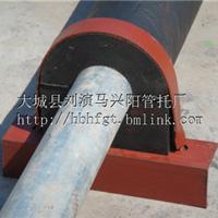 供应108型管道木托/厂家/价格