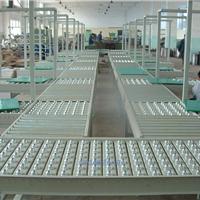 广州厂家焊接流水线,滚筒线,生产线