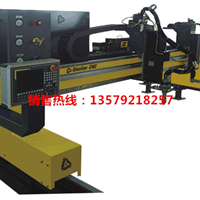 供应新疆激光切割机 乌鲁木齐激光切割机