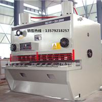 供应新疆液压机 新疆四柱液压机