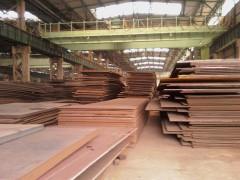 供应Mn13高锰耐磨钢板、什么价格