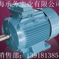 供应ABB室外电动机马达|浙江总代理ABB