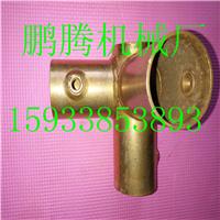 临边安全防护栏管件钢管扣件建筑框架连接件