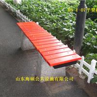 潍坊户外休闲椅|山东休闲椅厂家|休闲椅价格
