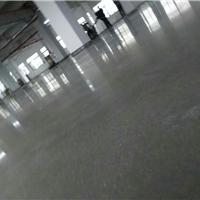 供应东莞寮步车间地坪起砂起尘解决办法