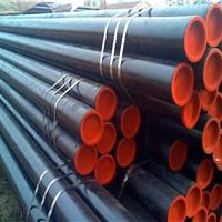 L245N管线钢管、优质无缝管