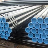 X52QS无缝钢管-X52QS无缝管