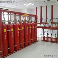 供应银川西宁柜式七氟丙烷气体灭火价格优势