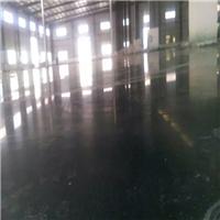 供应商丘球场、跑道地面起砂起尘怎么办
