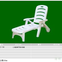 沙滩椅--潍坊沙滩椅|山东沙滩躺椅价格折叠