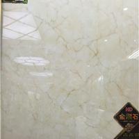淄博厂家微晶石金刚石全抛釉瓷砖600X1200