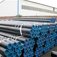 X52Q无缝钢管―金沛供应