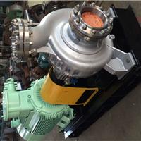 供应RY风冷式热油泵